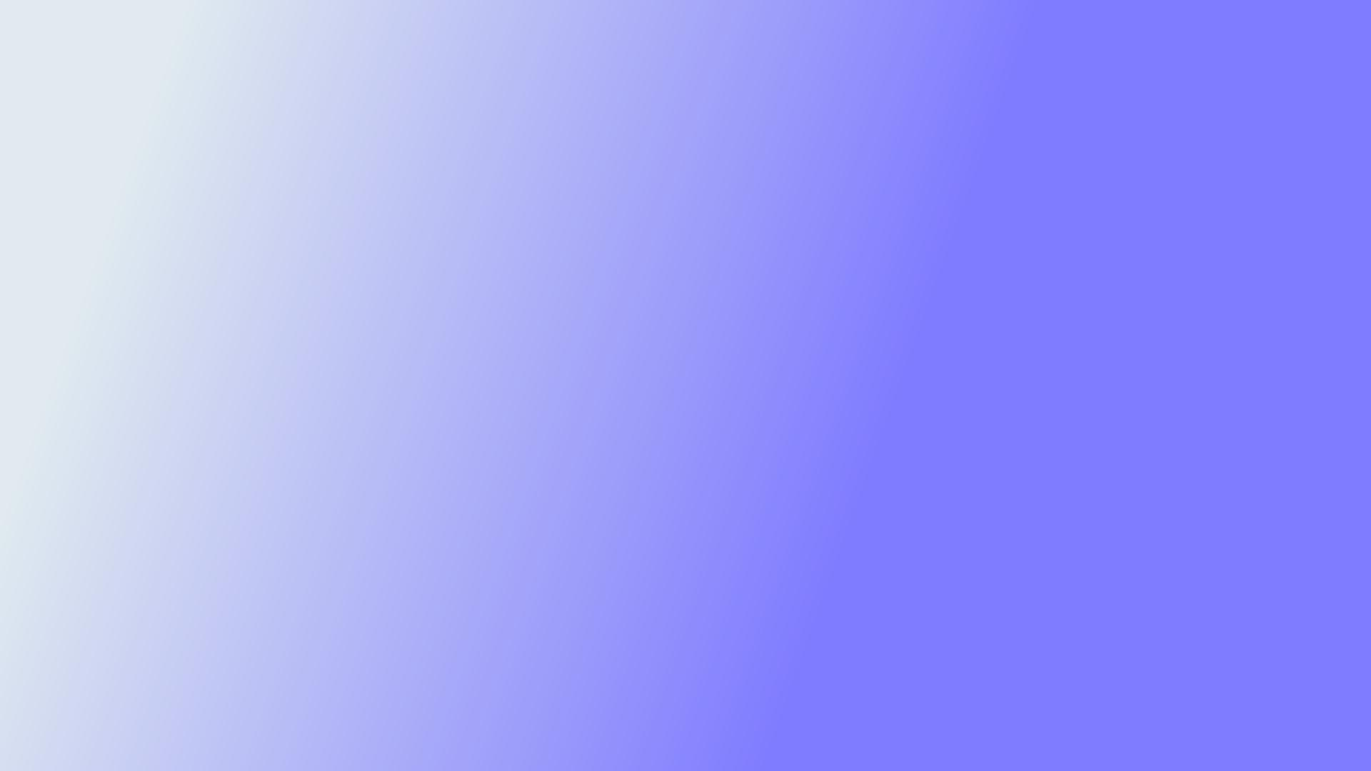 PastelLove Gradient