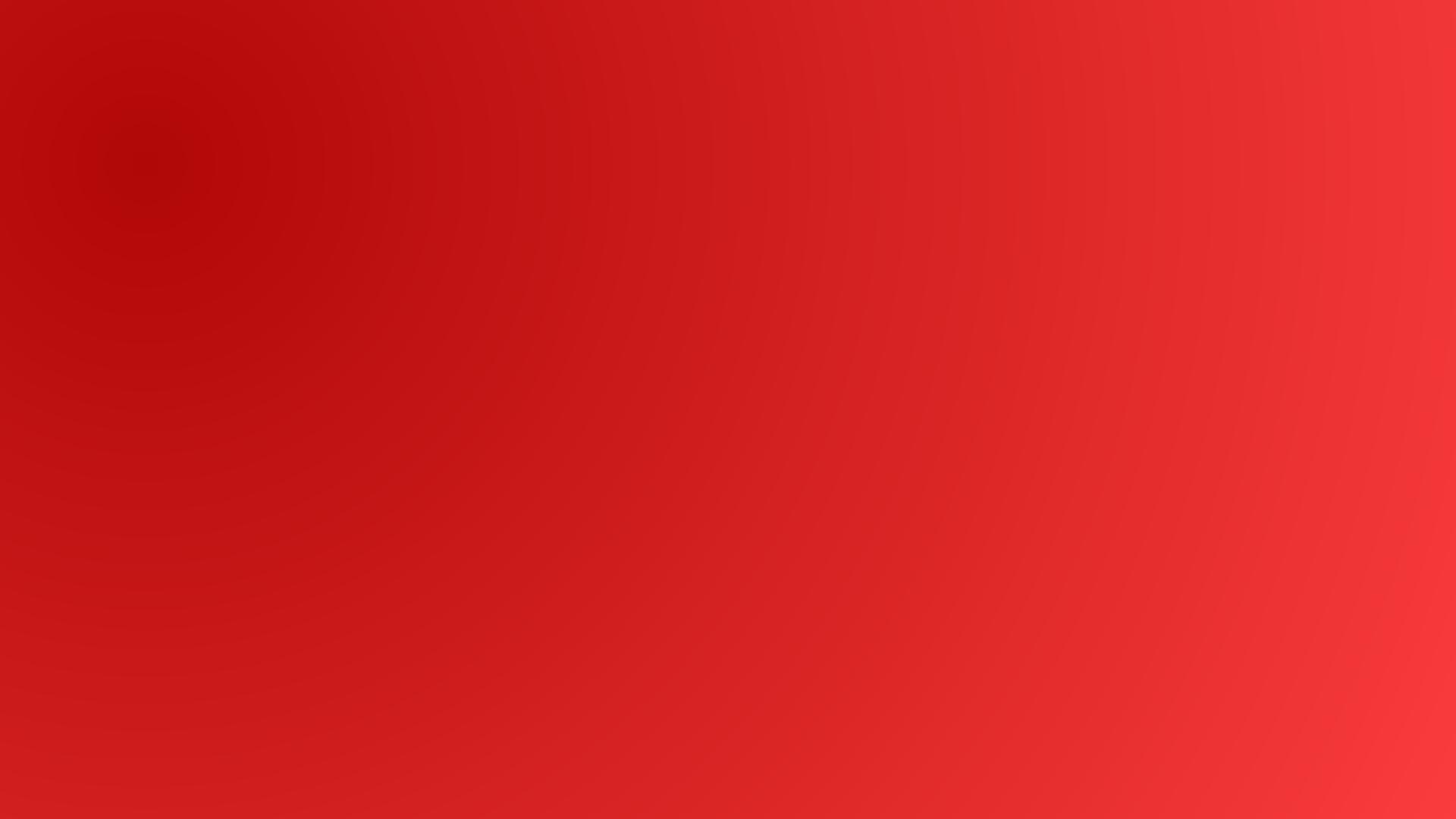 Red Gradient