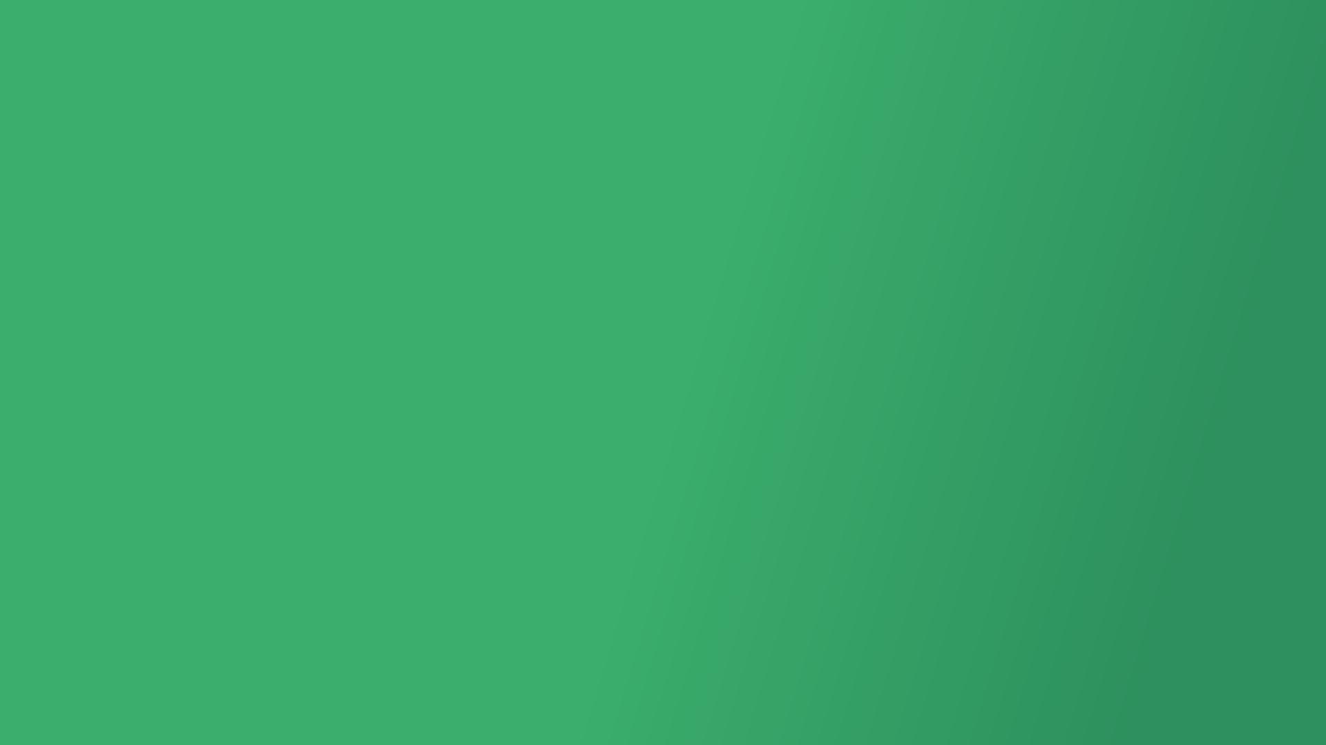 Green-Green Gradient