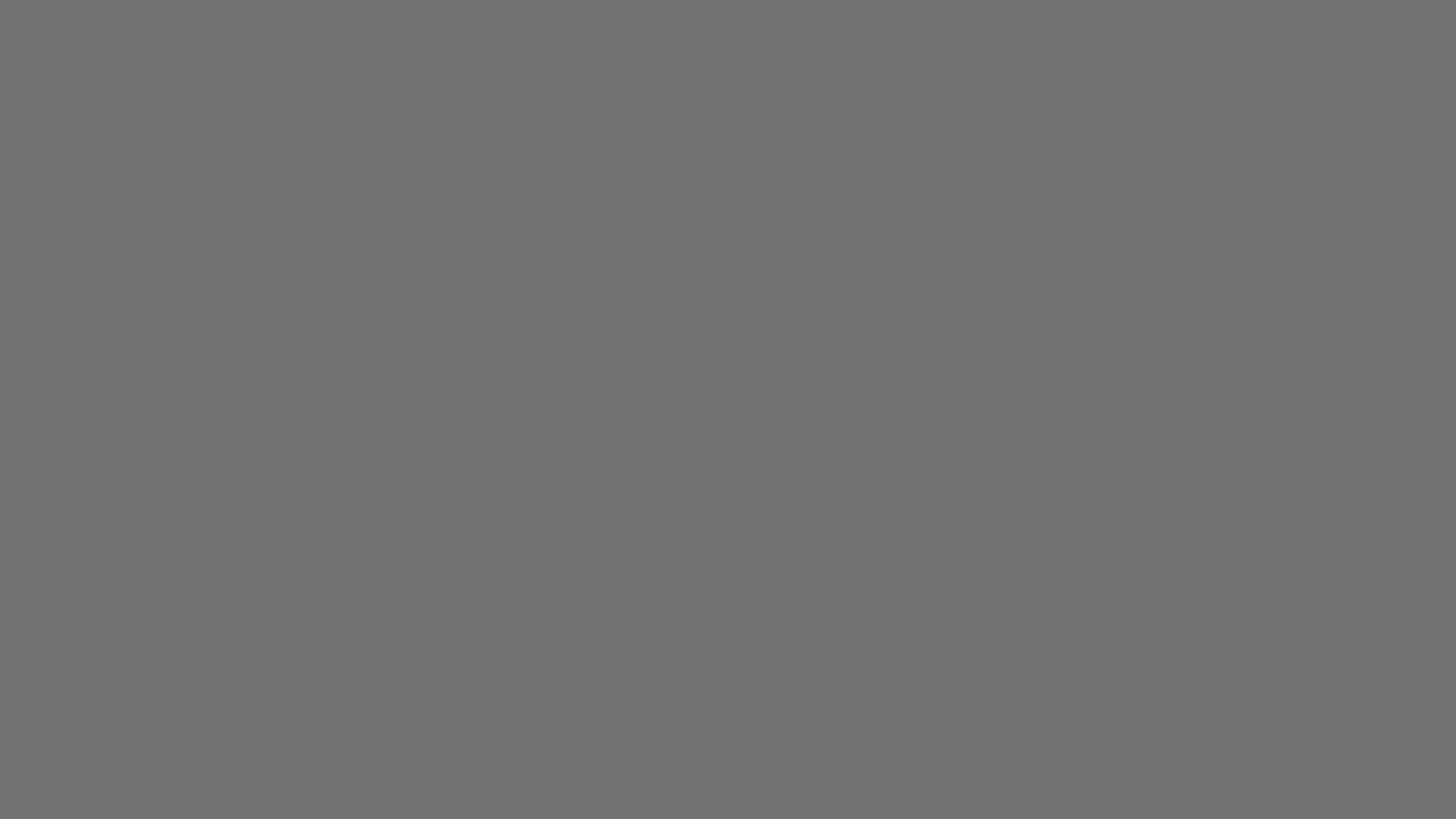 gray gradient Gradient