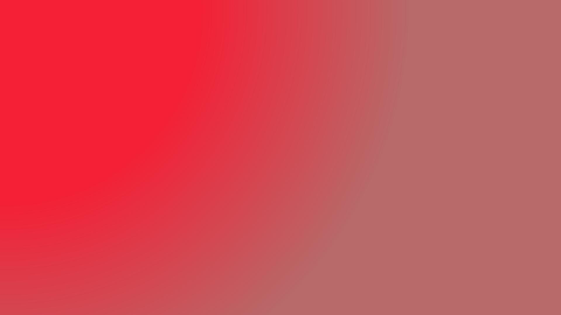 Vermelho Gradient