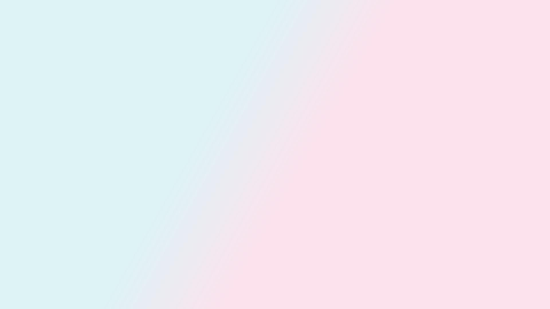 Rose quartz and Serenity Gradient