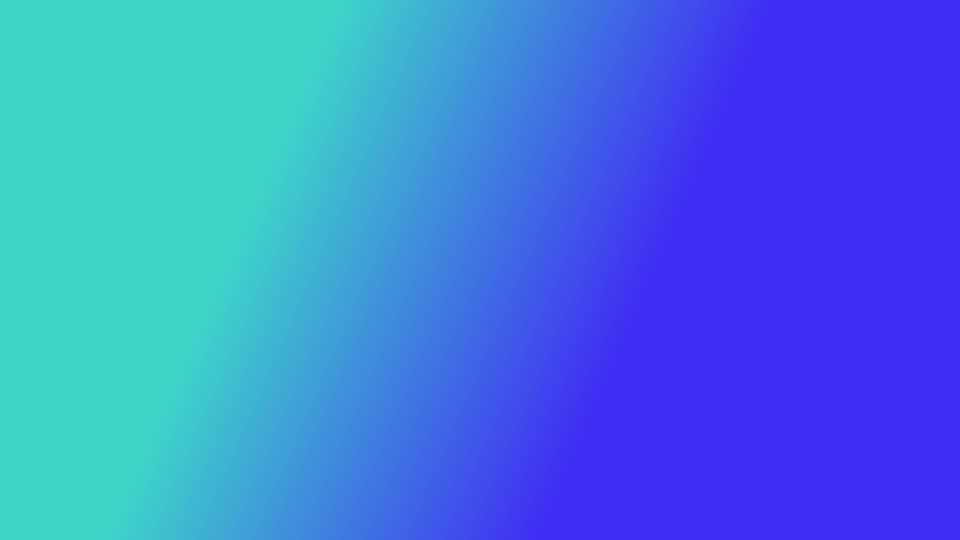 blue gradient background Gradient