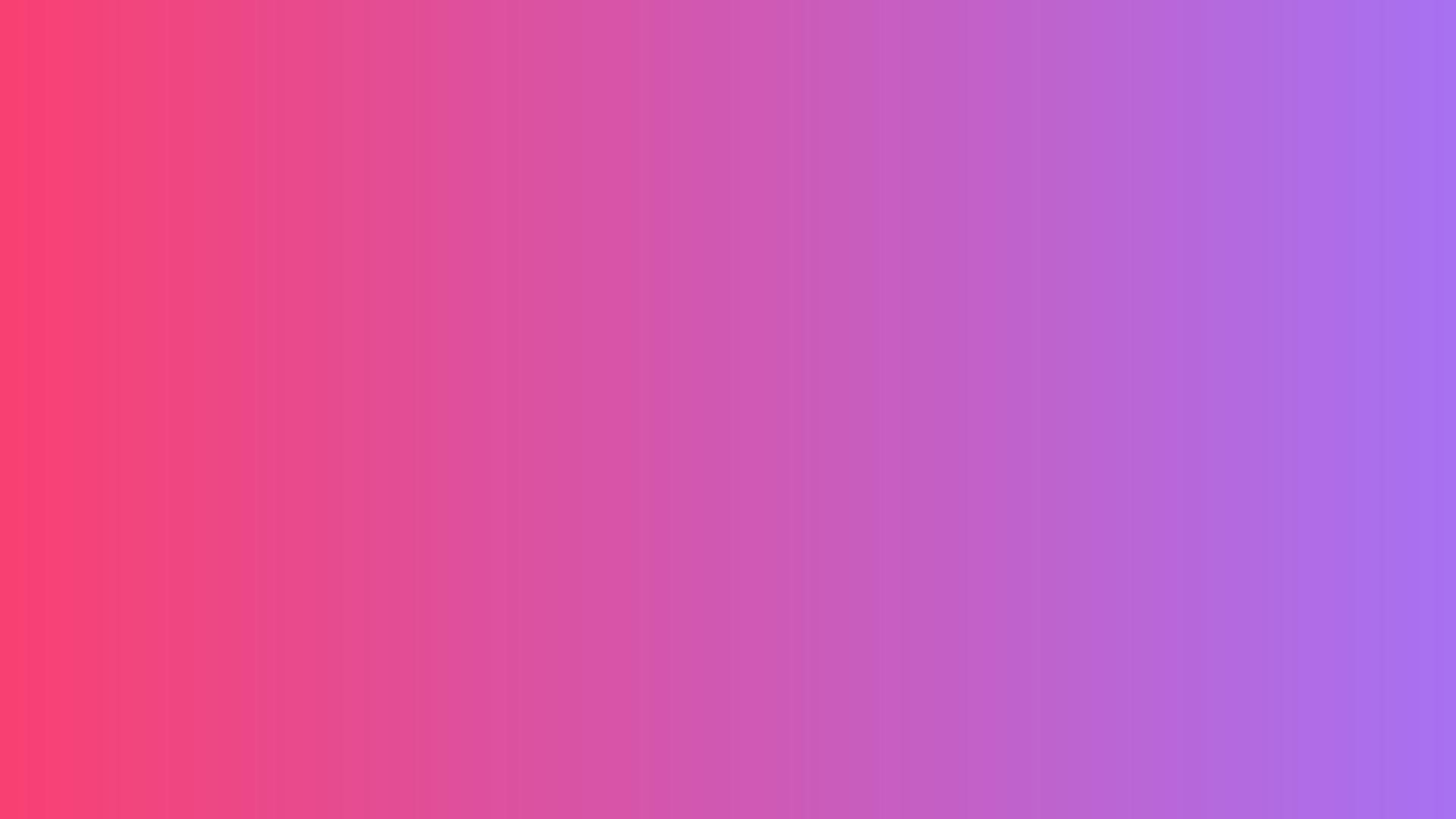 bgcolor Gradient