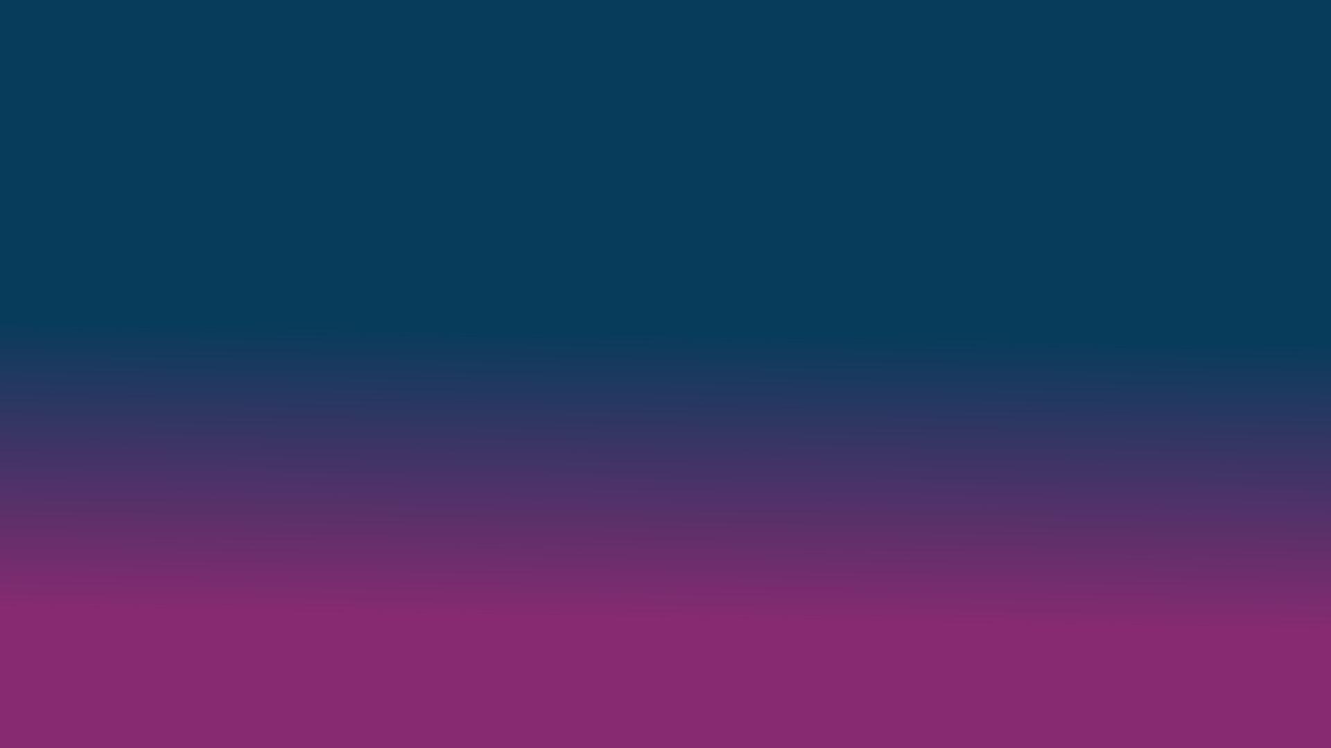 Dawn on Venus Gradient