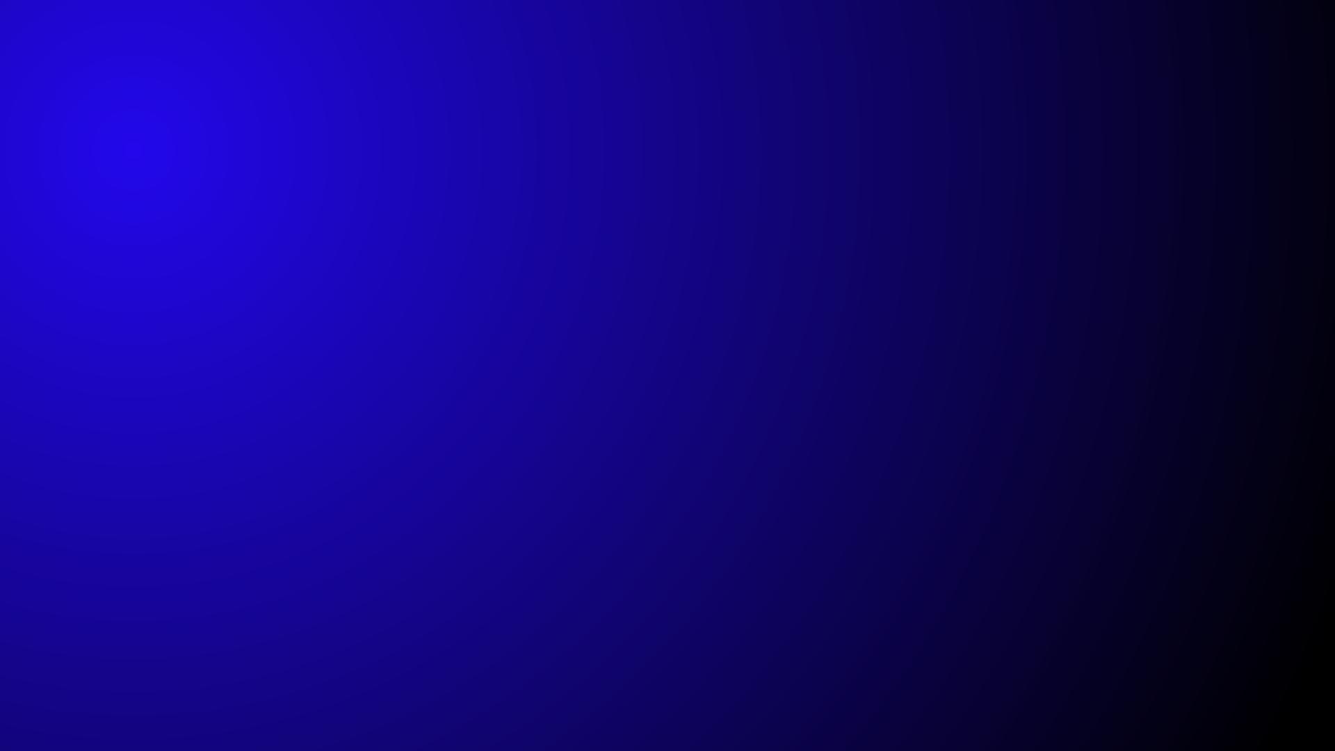 azul Gradient
