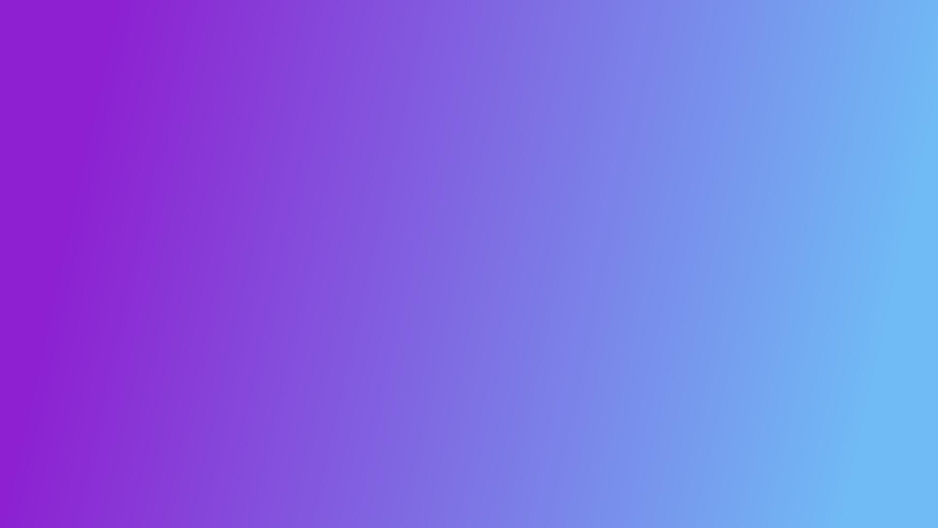 paarsblauw Gradient