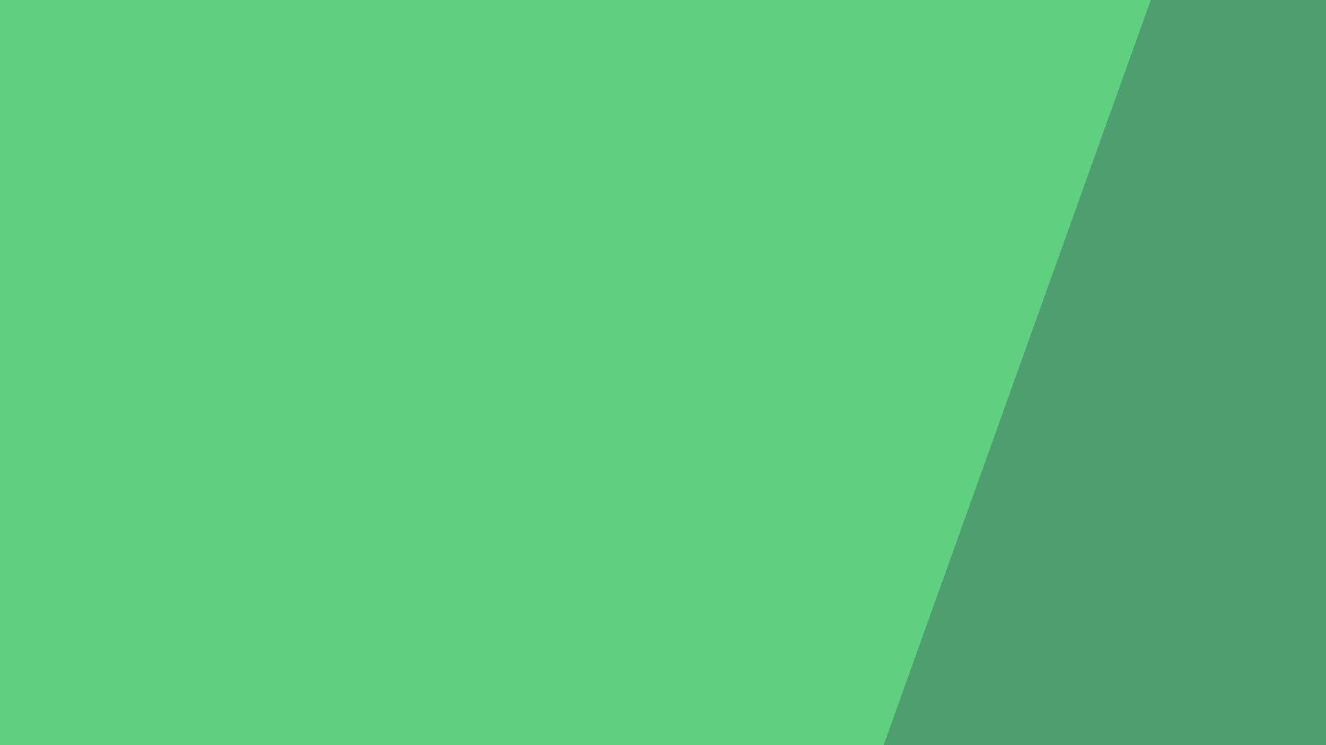Green Gradient Gradient