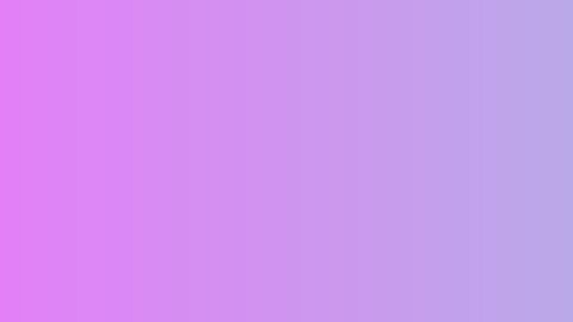 pURPL Gradient