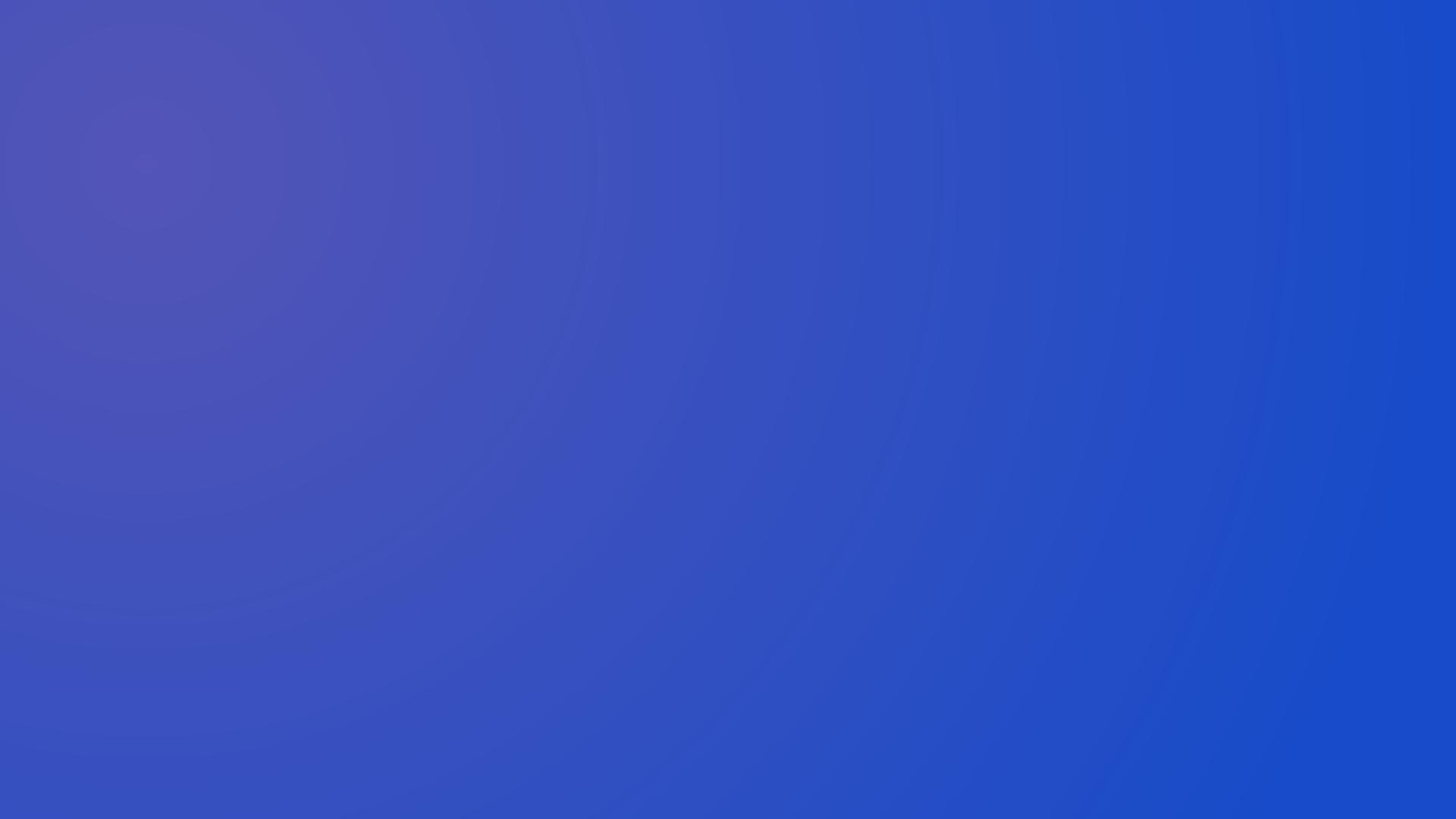 Blue174 Gradient