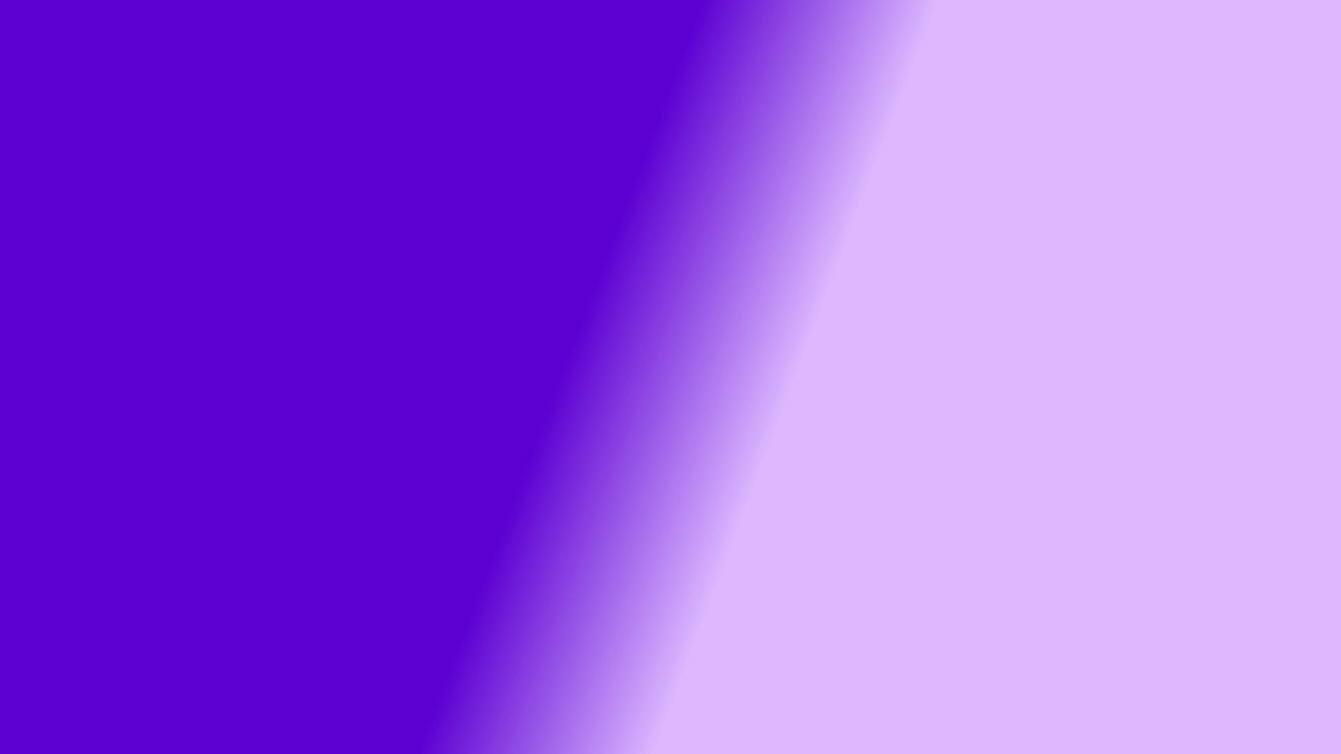 violet 2.0 Gradient