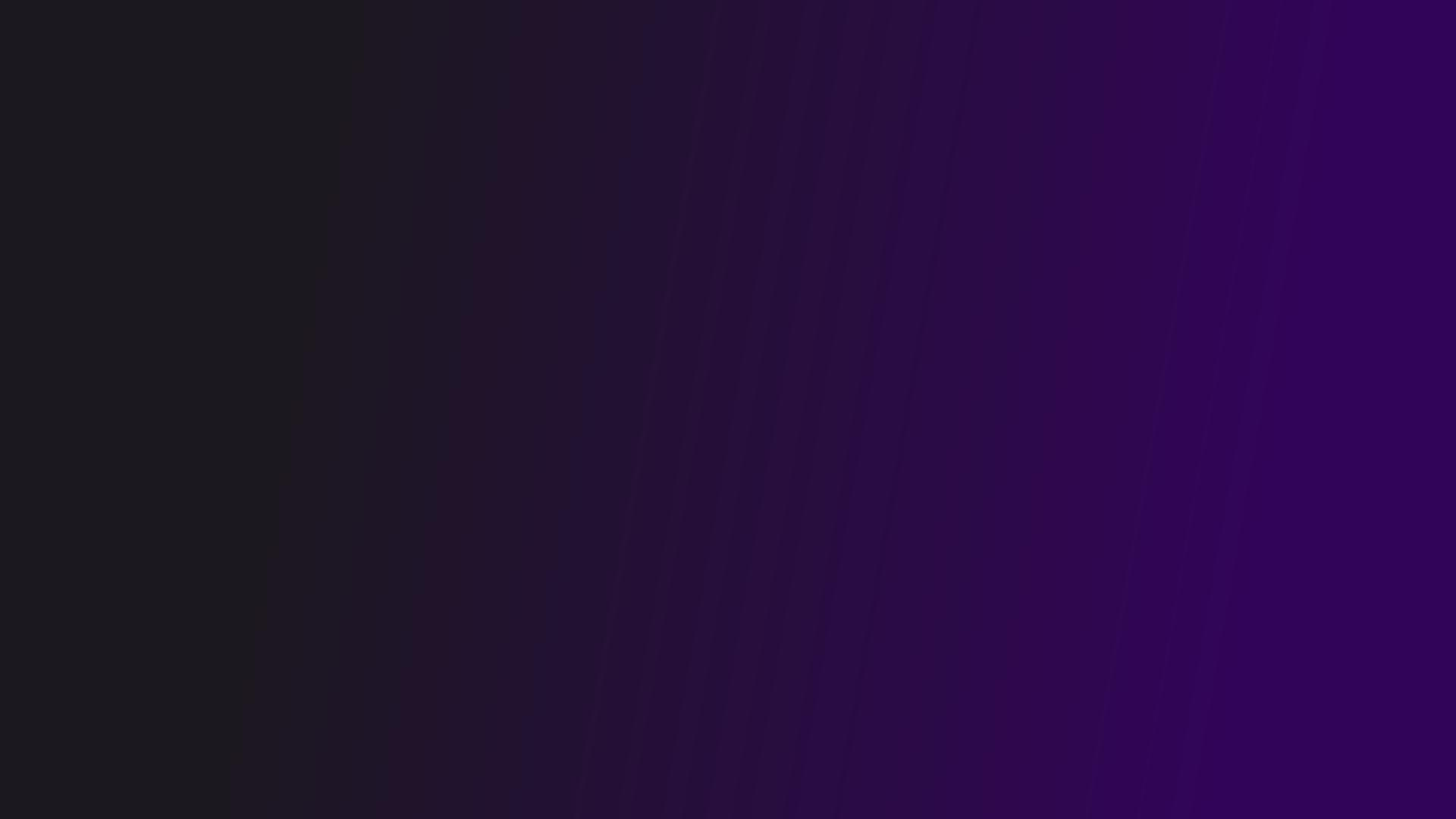 Outer Space Gradient