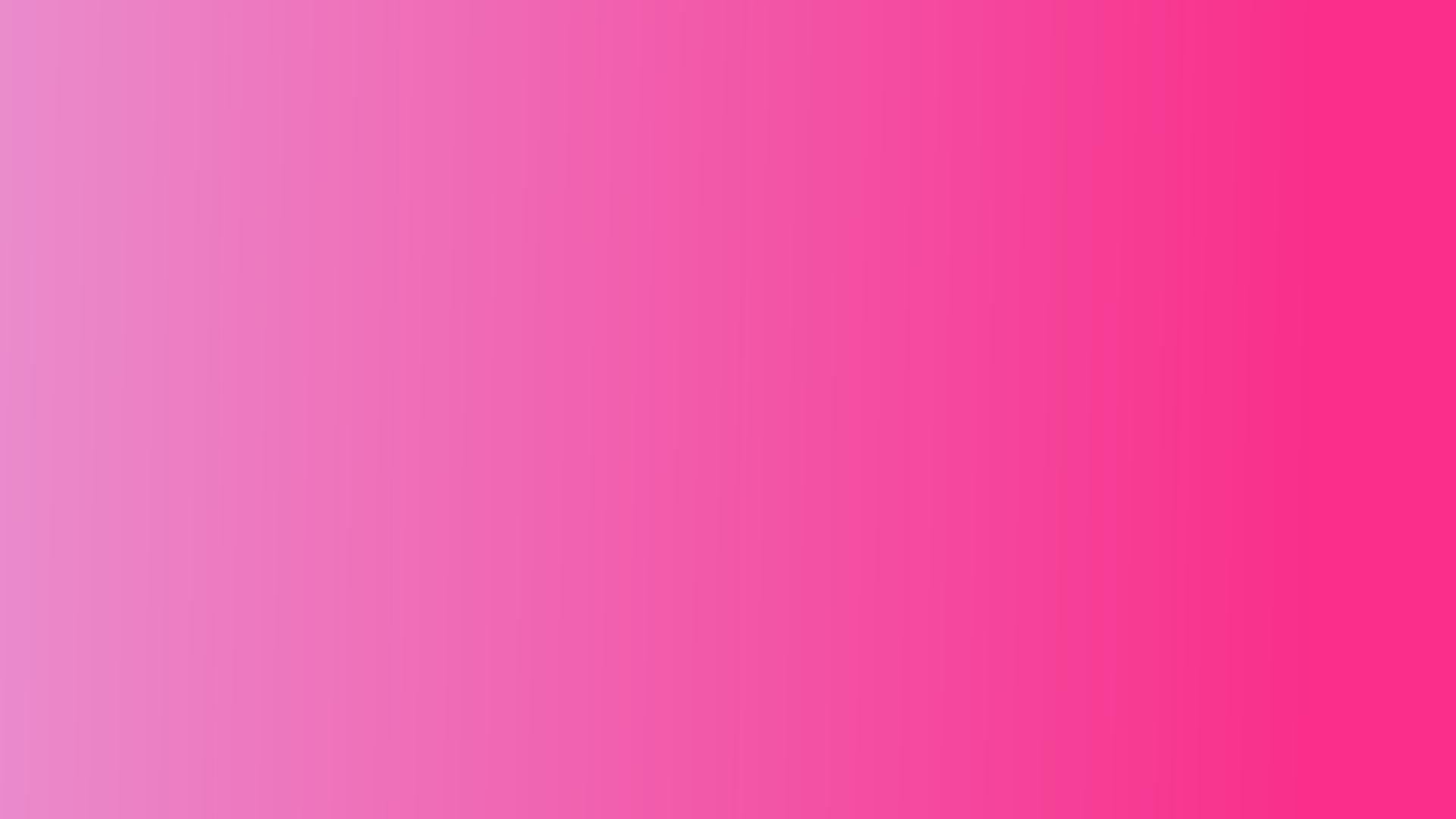 pink pants Gradient
