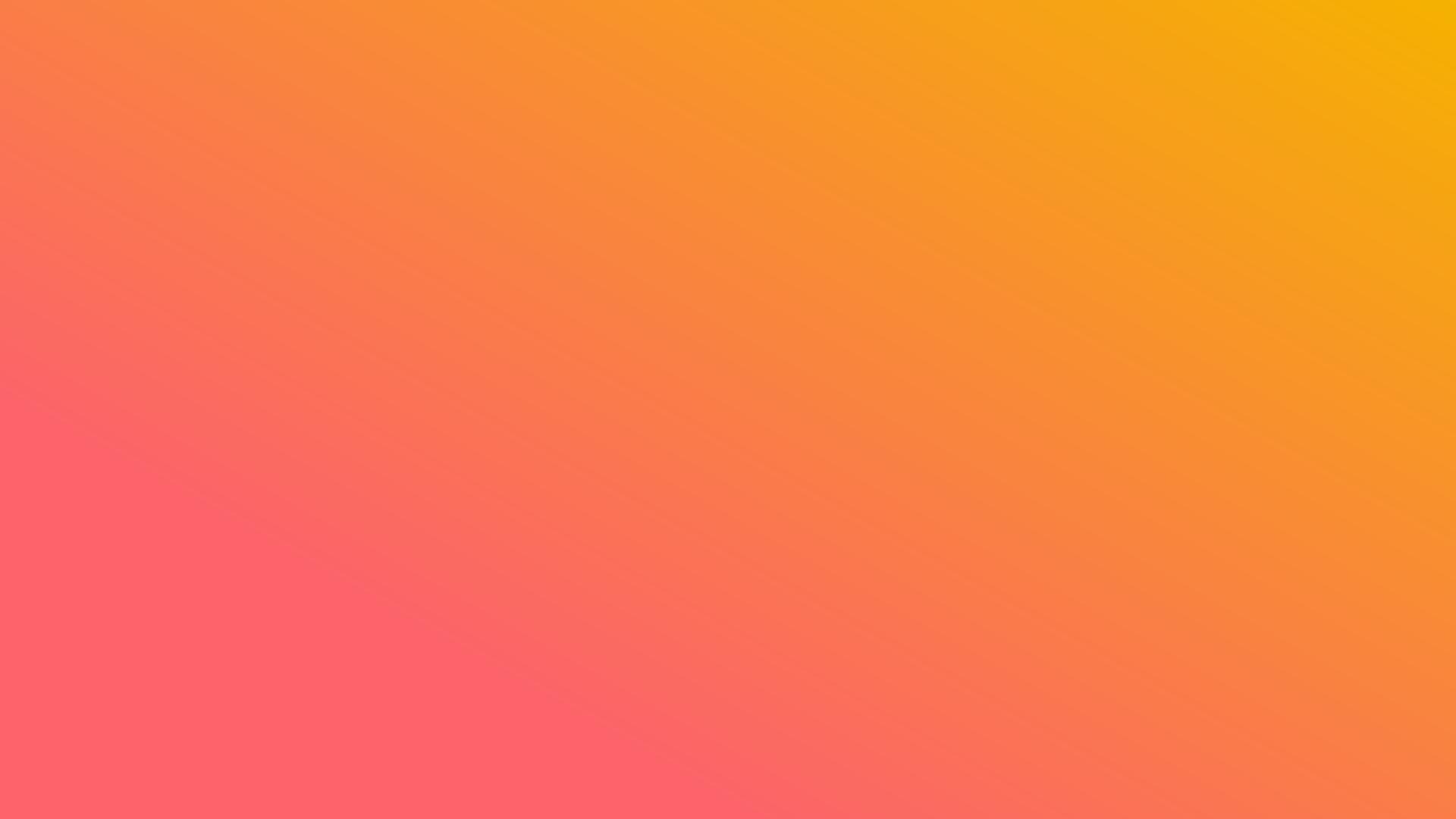 Asana Color Gradient Gradient