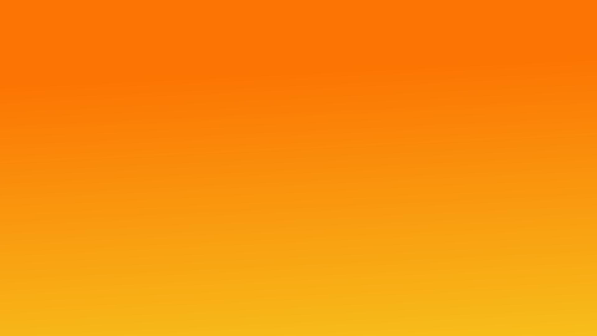 menucolor Gradient