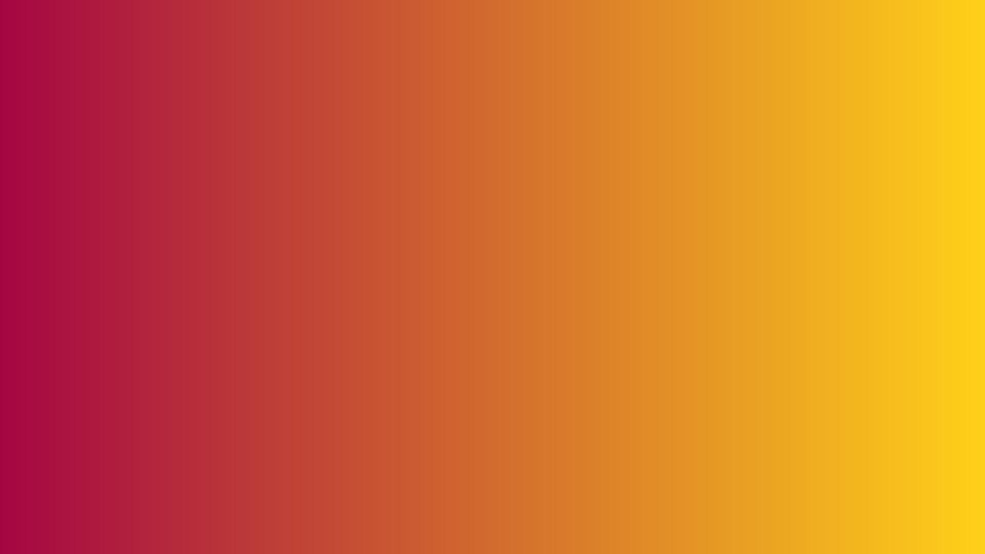 Solar Flare Color Gradient Gradient