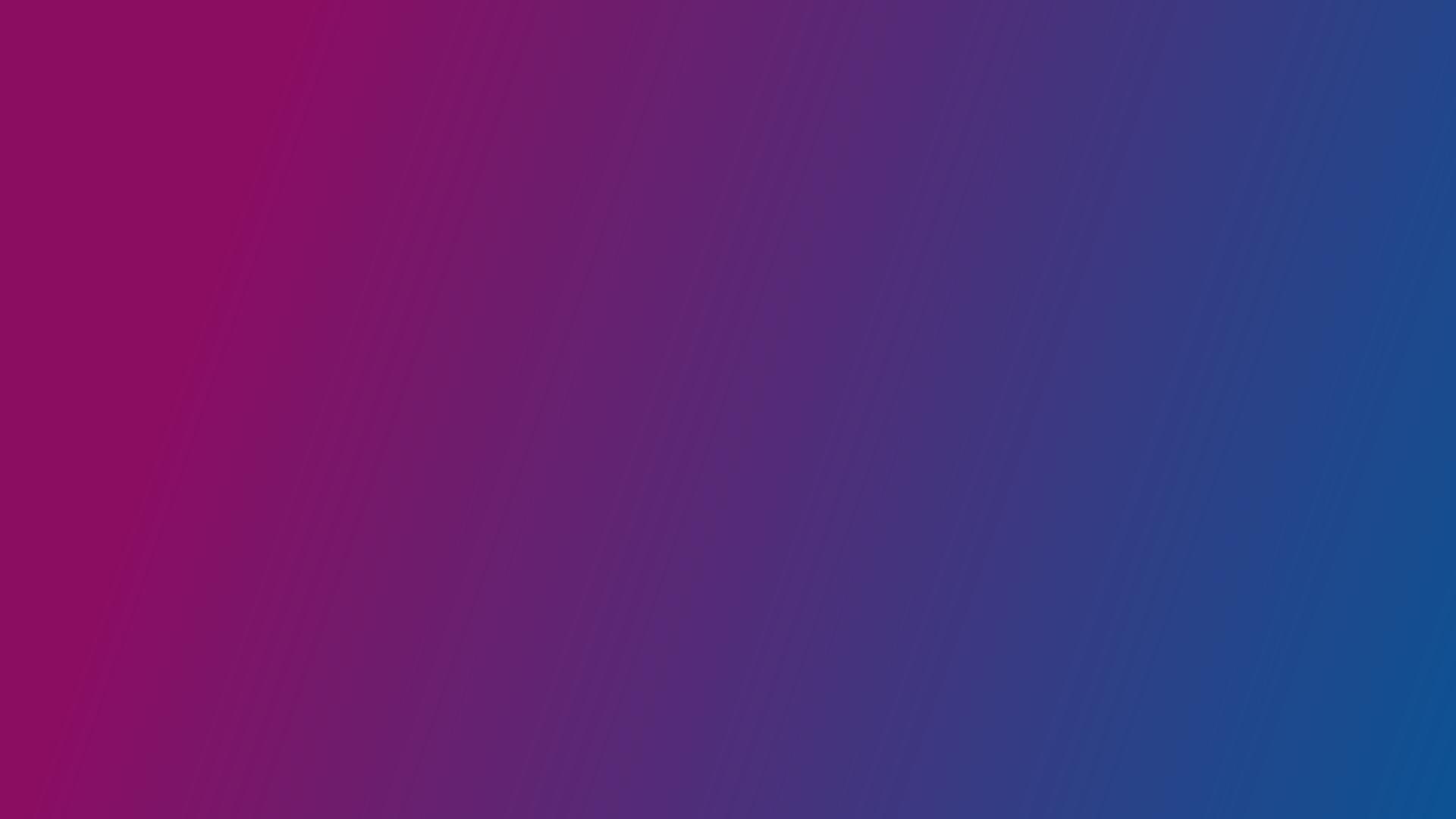 Purple Hue Gradient