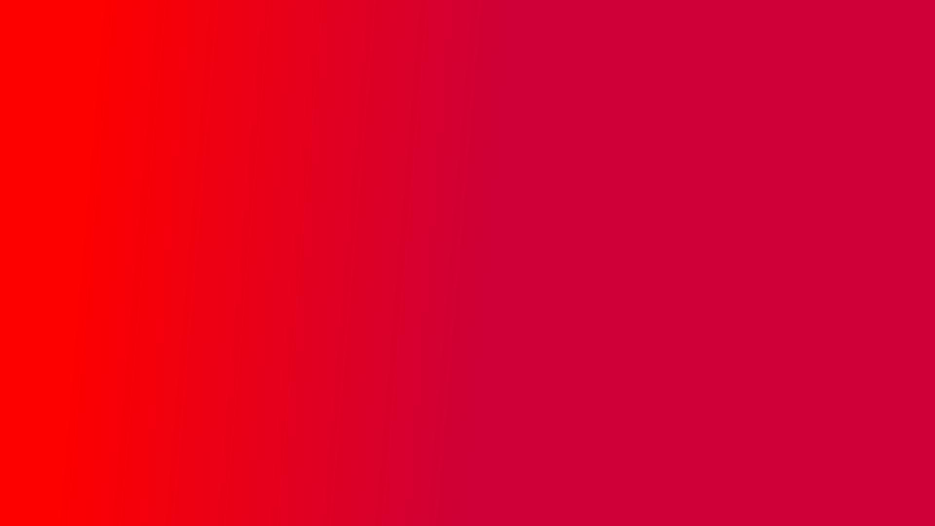 Bright Blood Red Risk Gradient