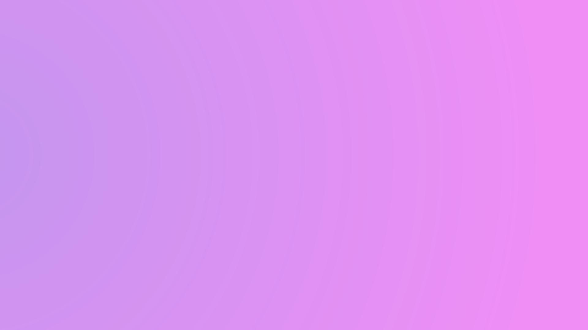 Lavender-Pink Gradient