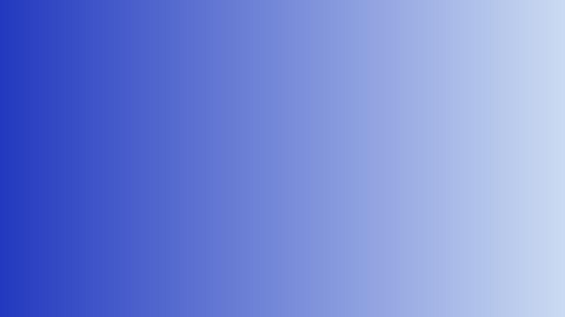 Blue Hex Gradient Gradient