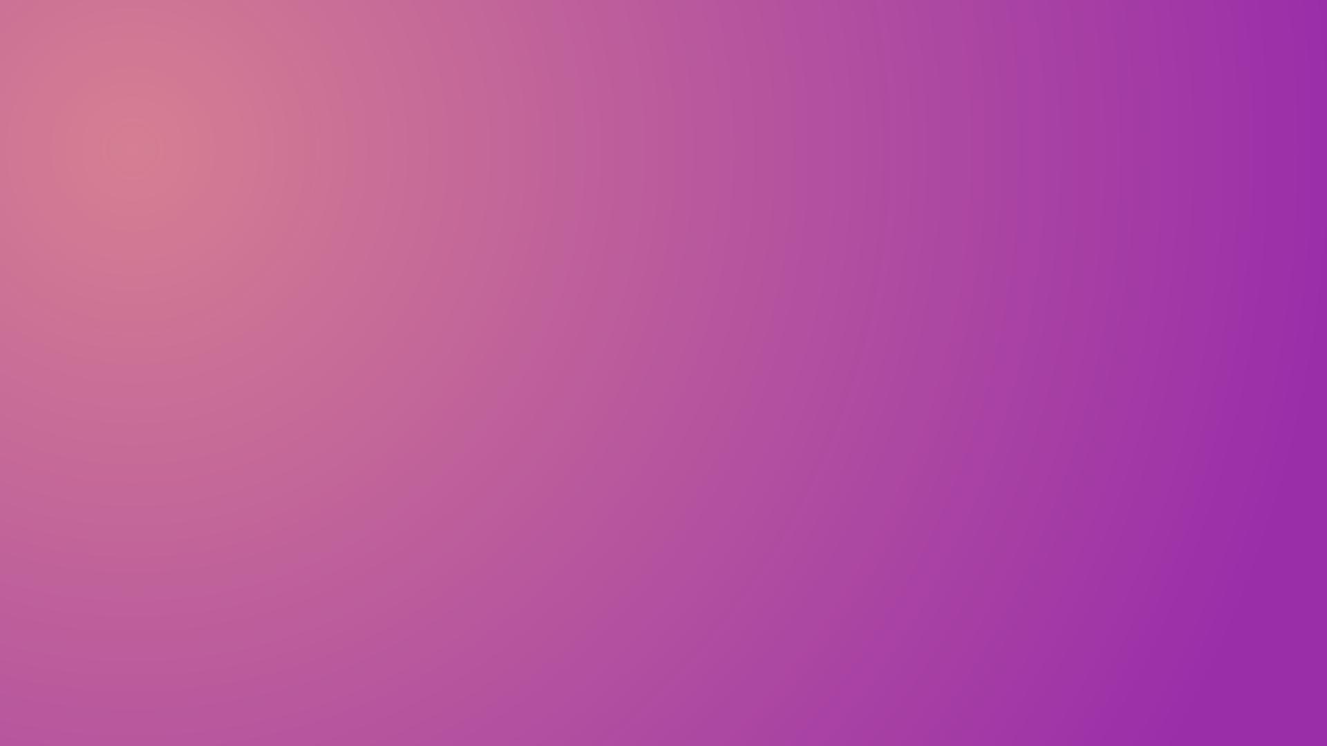 Beautiful Purple Gradient Gradient