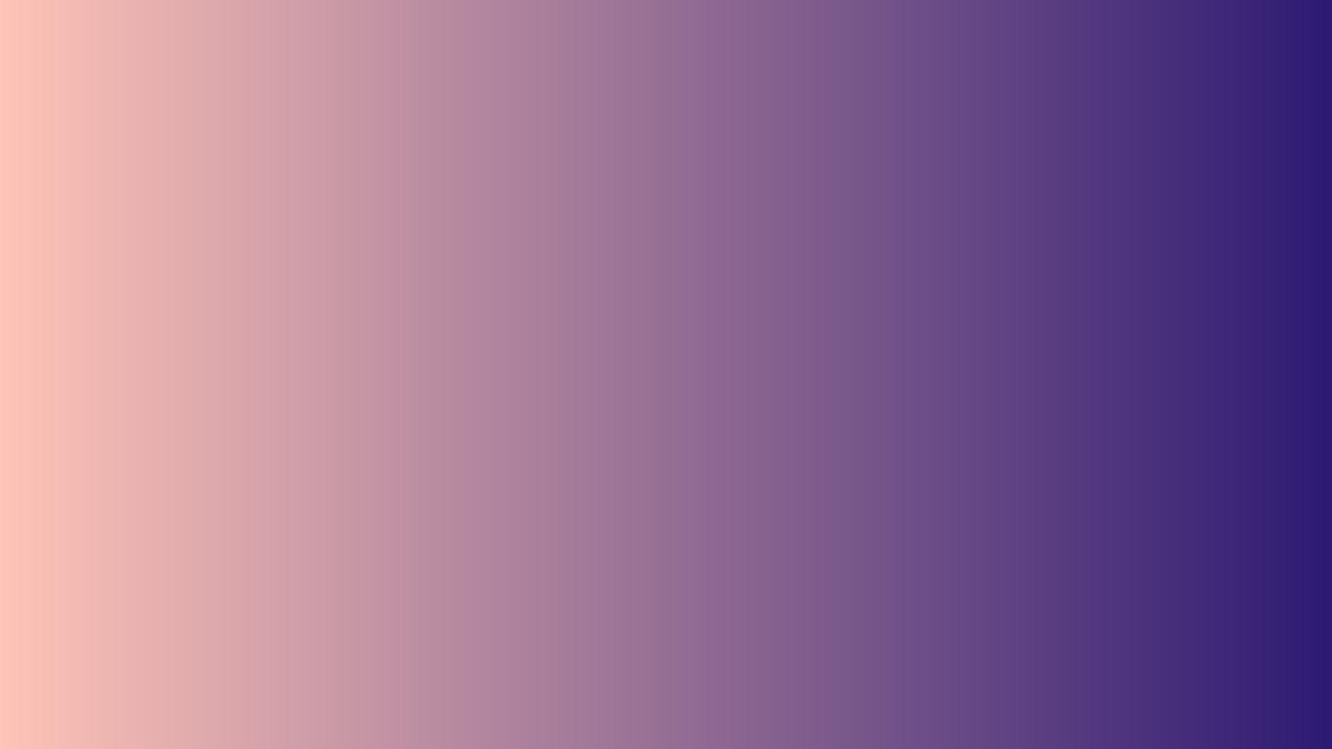Haunted Colors Gradient