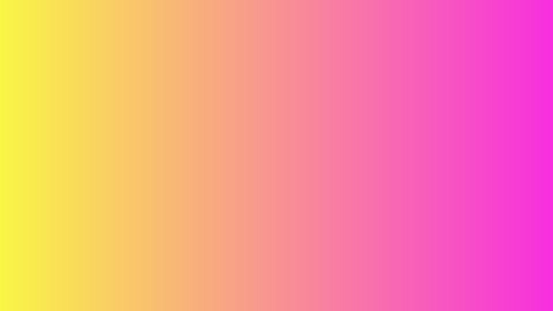 Fancy Gradient Gradient