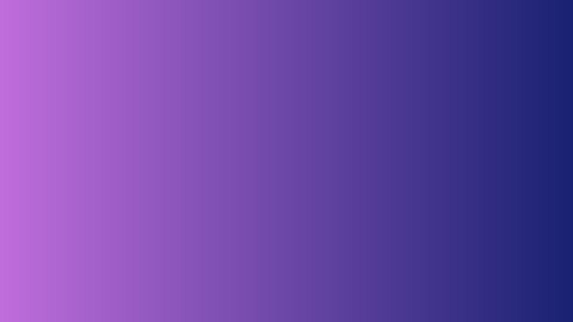 Strong Purple Gradient Gradient