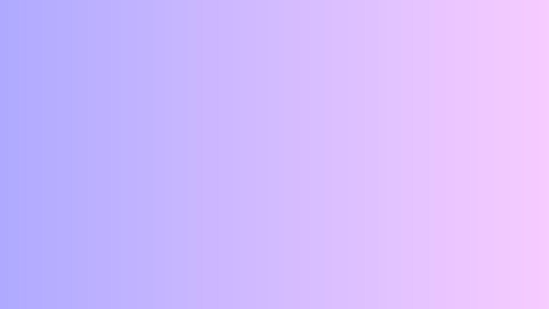 Light Purple Gradient Gradient