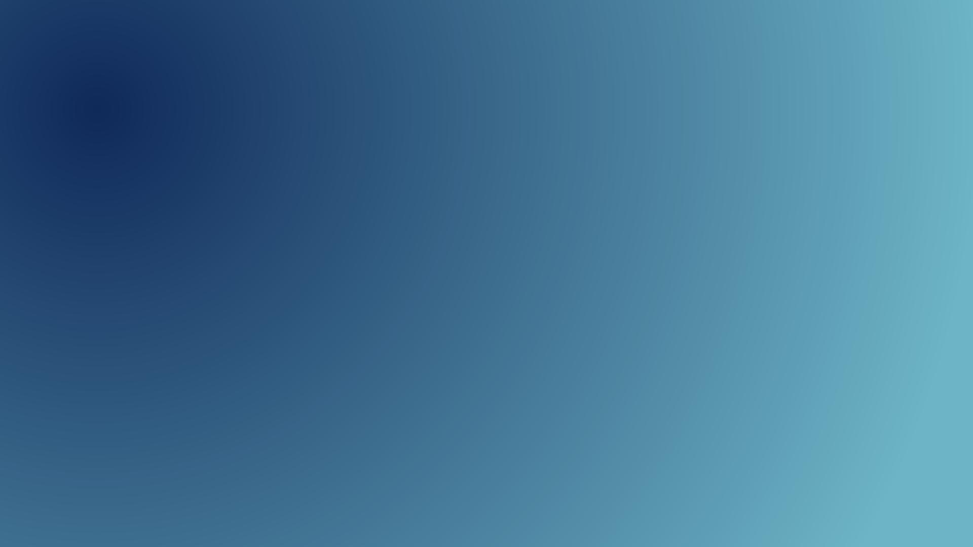 Dark Blue Gradient Gradient