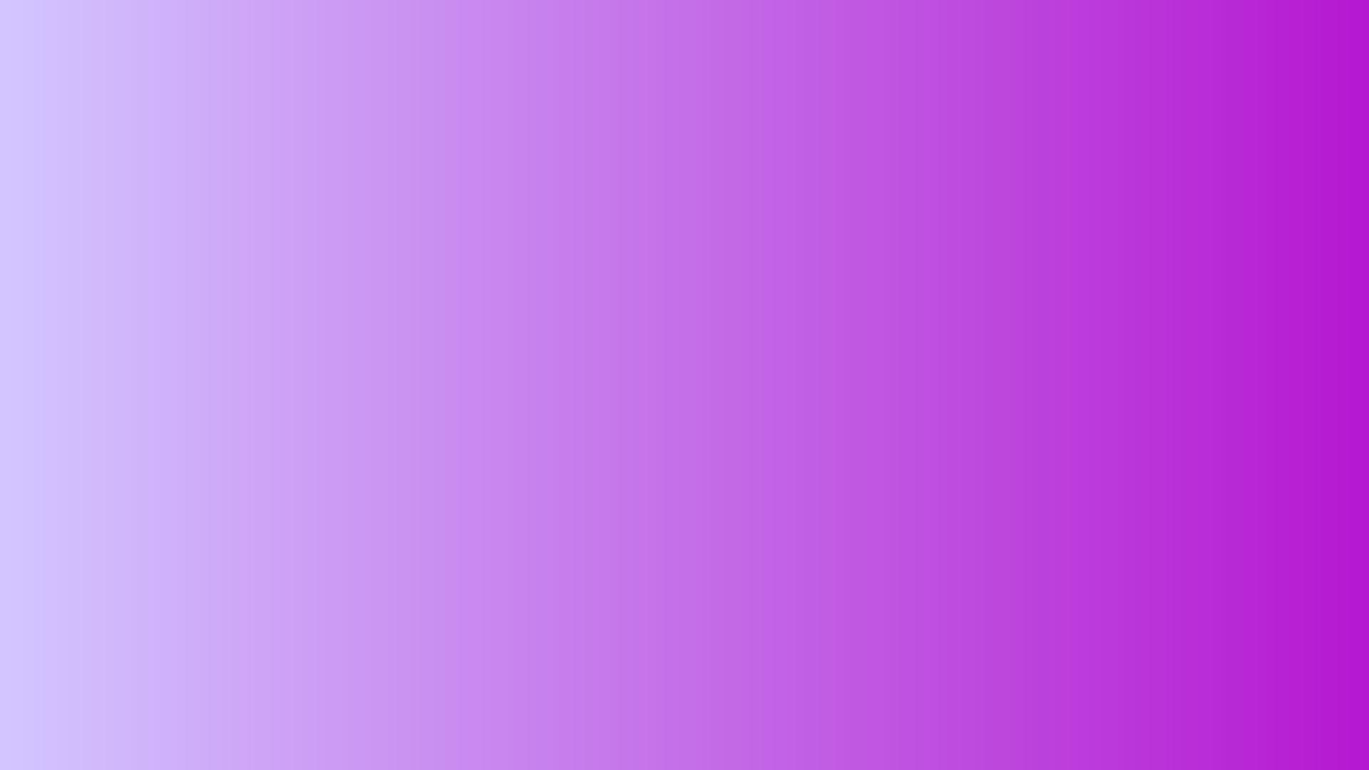Light Day Purple Gradient Gradient