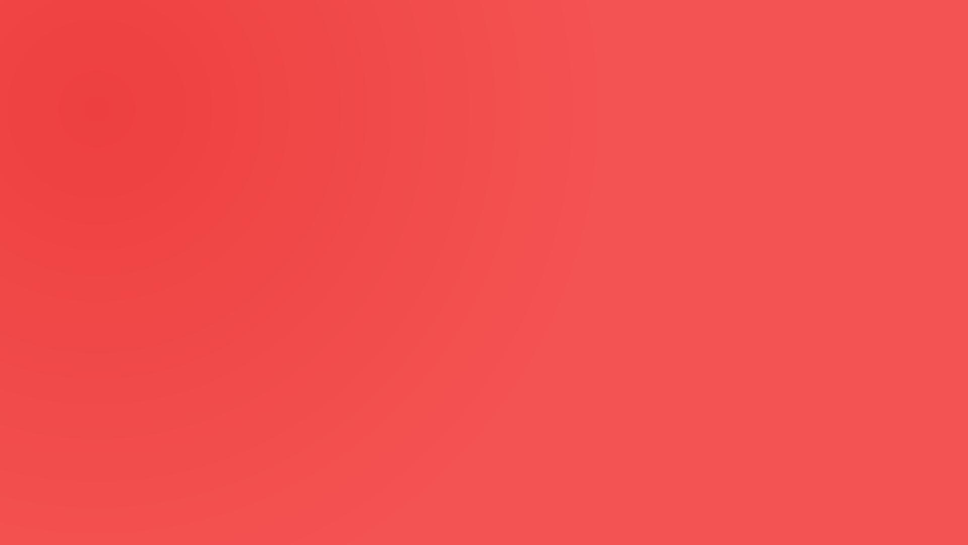 Red Style Gradient Gradient