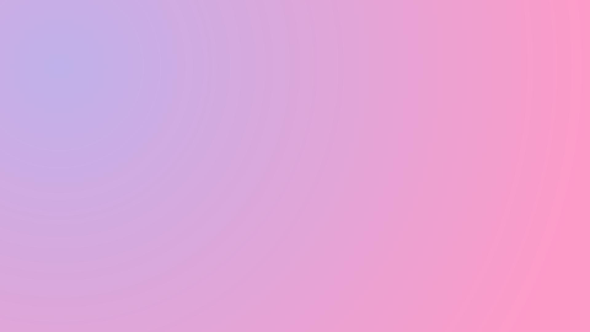 Pink Gradient Gradient
