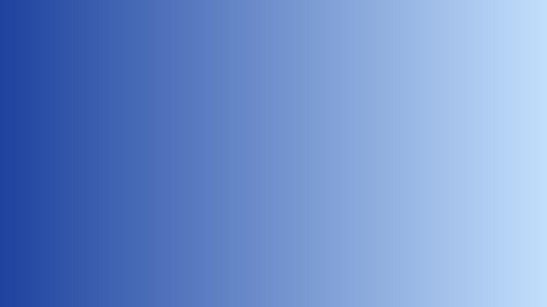 Light Blue Ocena Gradient Gradient