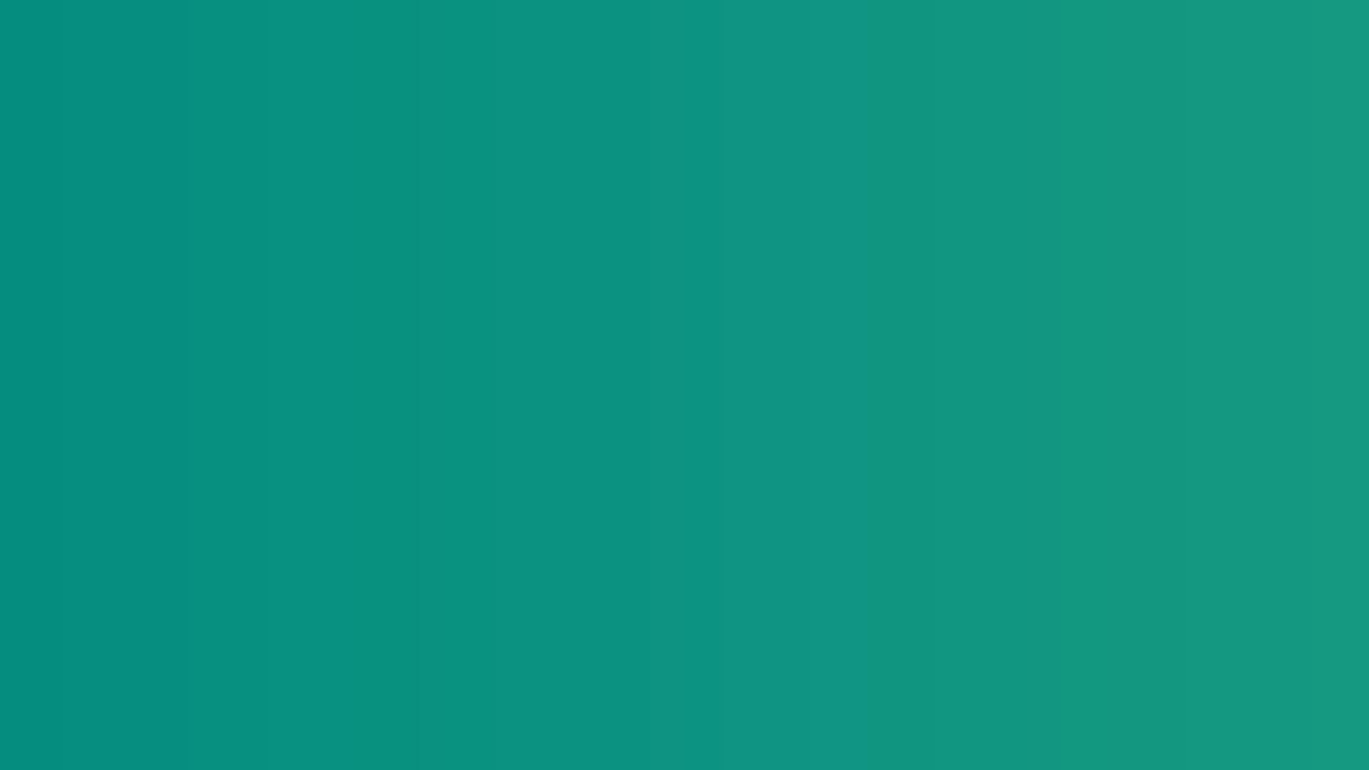 Dark green Gradient