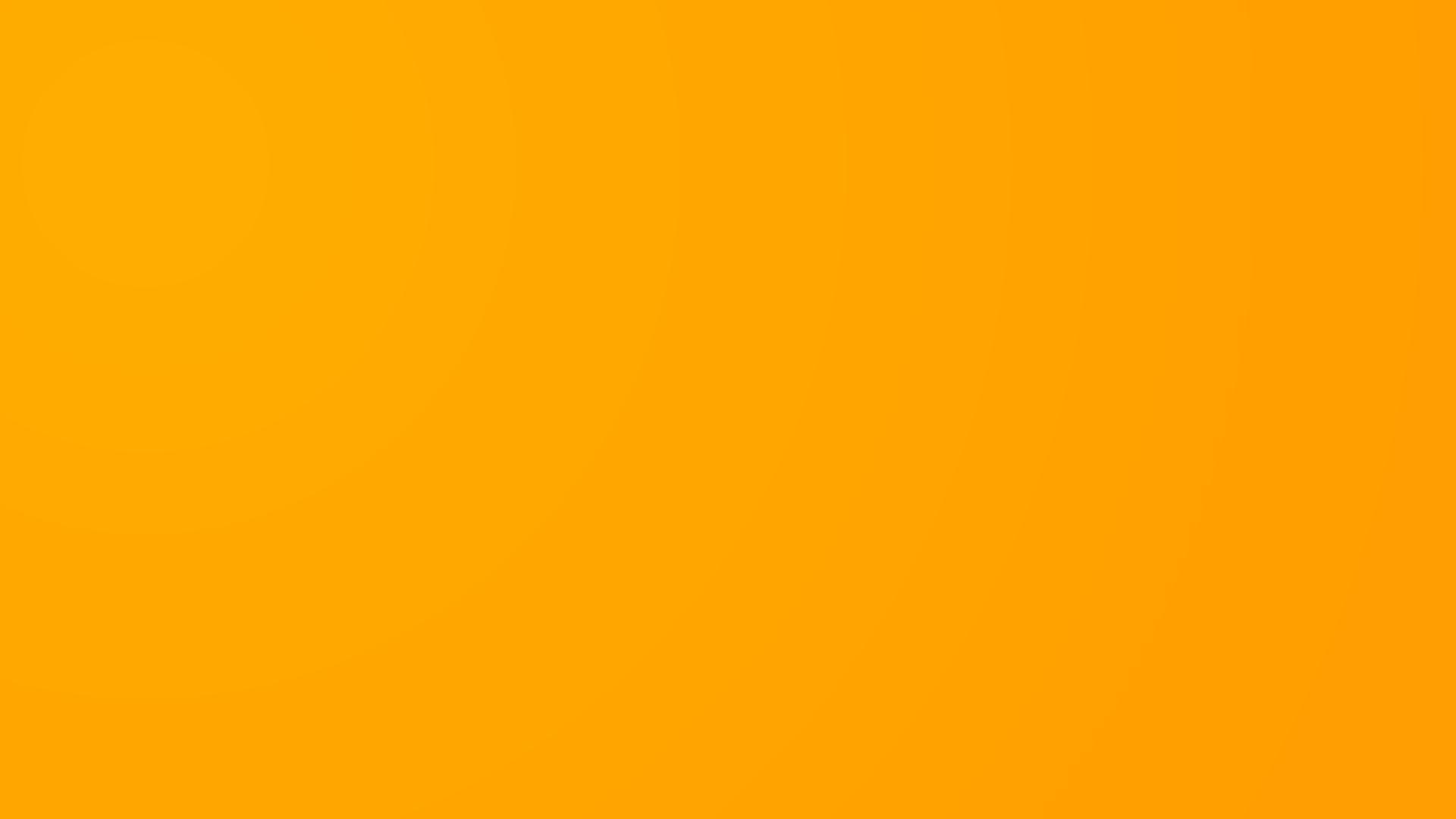 Supergolden to Golden Gradient