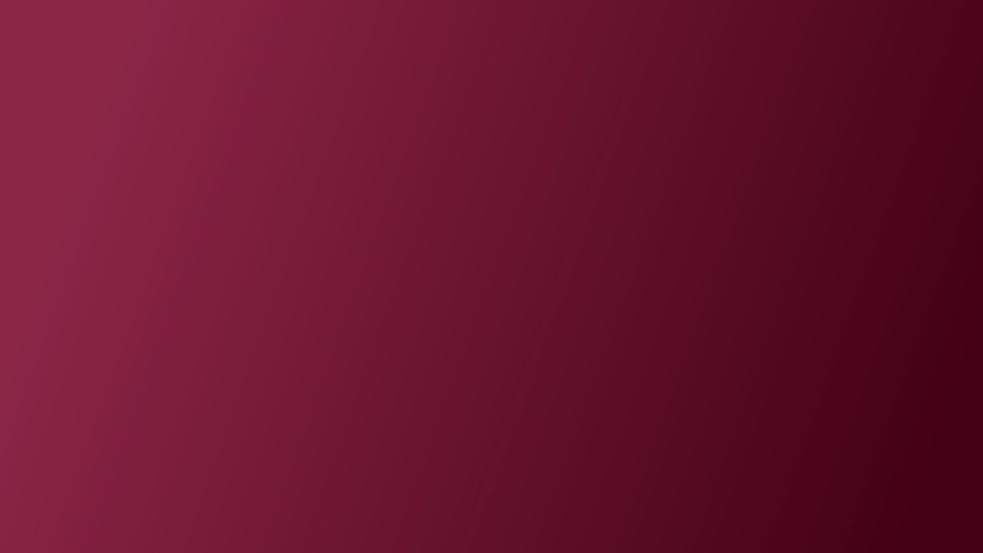 burgundy fade Gradient