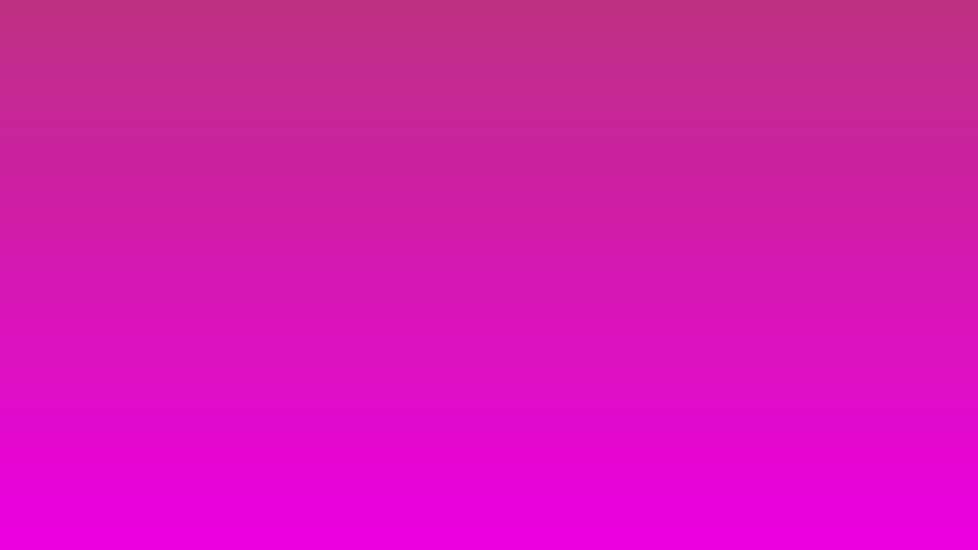 purp Gradient
