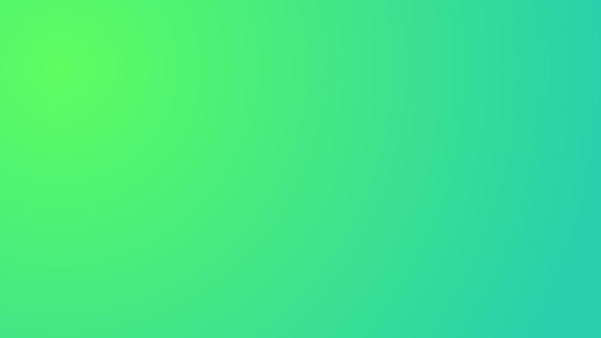 Light Green Gradient Gradient