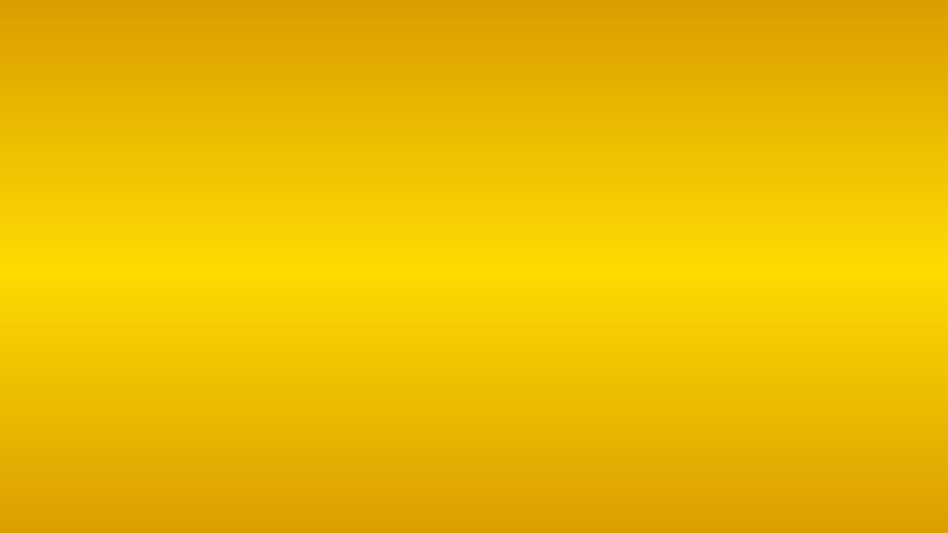 Golden Ratio Gradient 5 Gradient